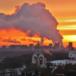 Новости Москвы 12 февраля 2016