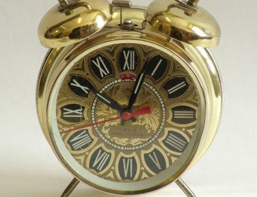Скуп часов в челябинске