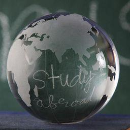 Семинар «Какую выбрать профессию? Где получить зарубежное образование?»
