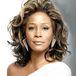 Концерт The Whitney Houston Show