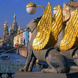 Дешево и вкусно поесть - Гостиницы Санкт-Петербурга