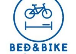 Хостел Bed and bike planet