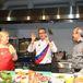 Конкурс поваров Chefs Camp – Russia Cuisine 2015