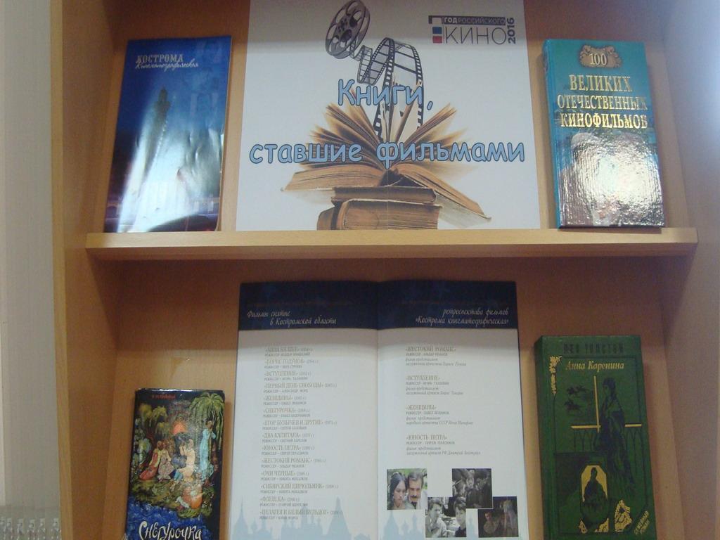 Где проходят выставки в москве