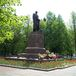 Сквер Гуртьева