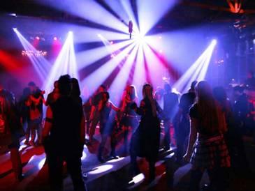 Гулянка в ночном клубе смотреть видео бесплатно фото 698-277