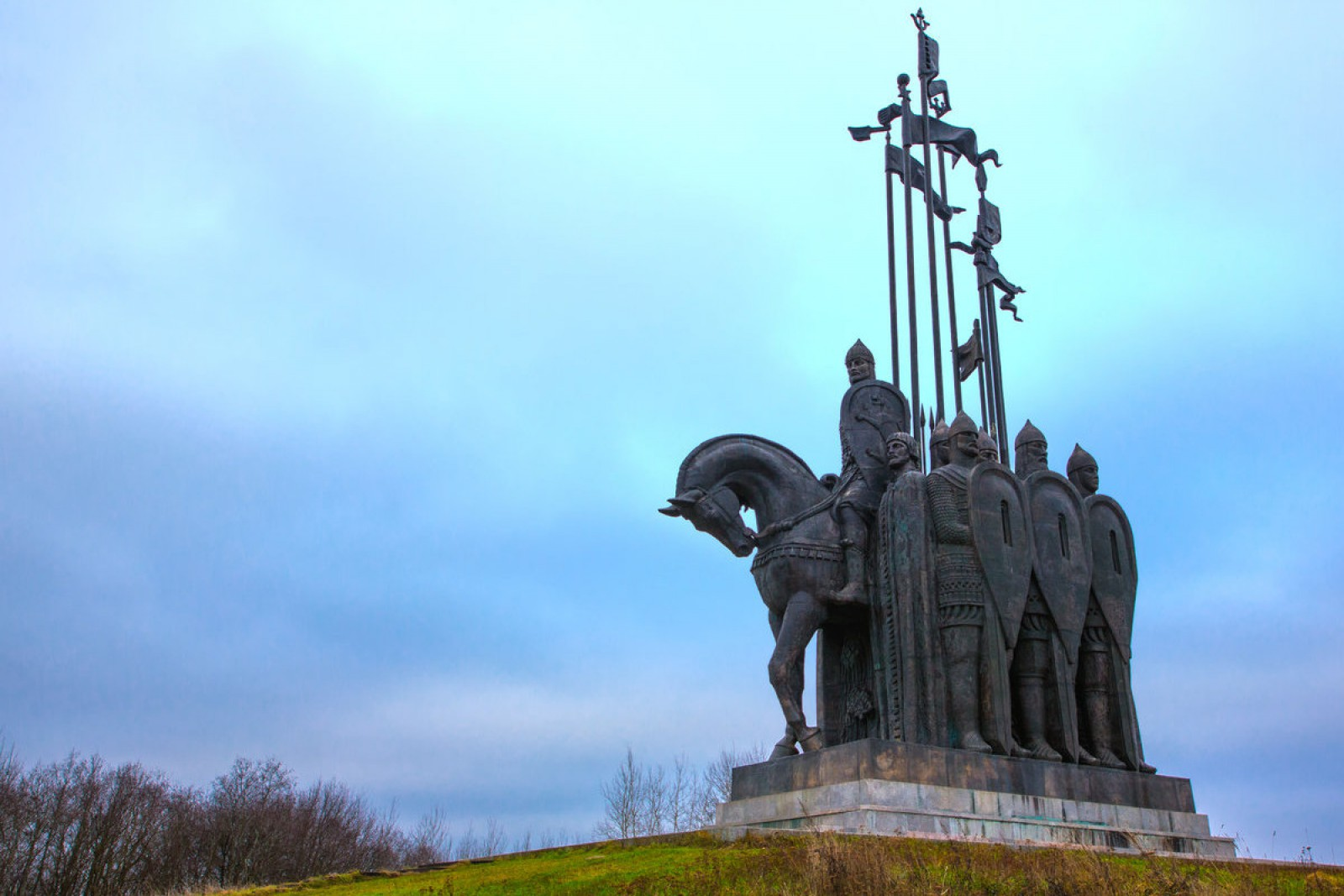 Памятники цены псков цена на памятники новосибирска цены отзывы