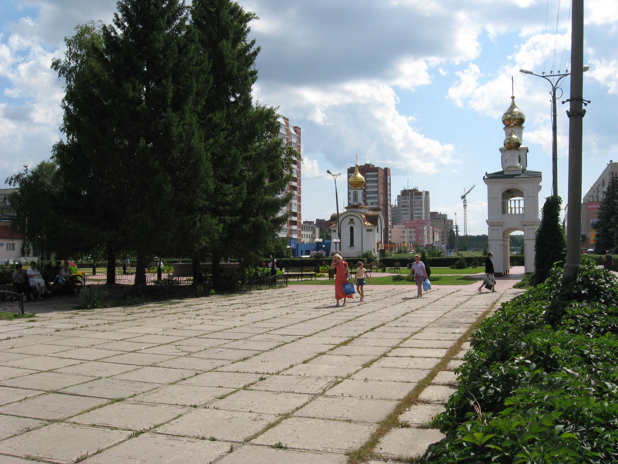 всему миру забавное местечко тольятти фото видео четко