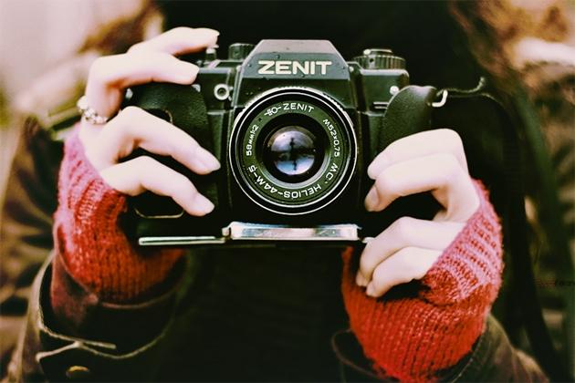 chernokozhie-zhenshini-erotika-foto