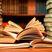 Акция «Подари книгу сельской библиотеке»