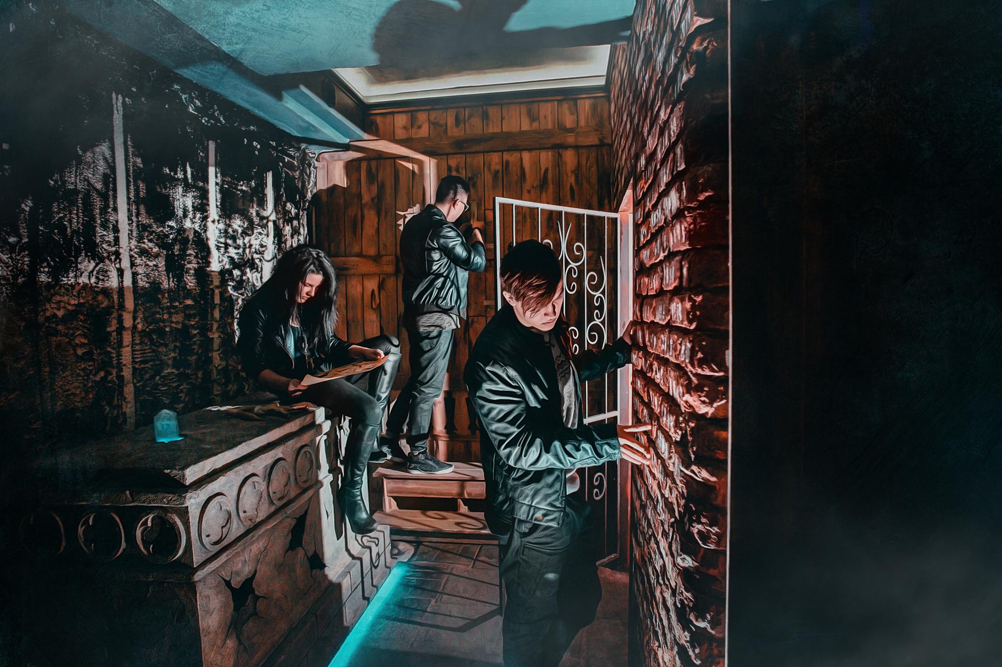 kvest-podzemnoe-kazino-otzivi