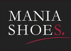 Mania Shoes