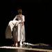 Премьера танцевального спектакля «ДевҌ»