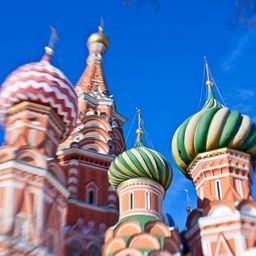 Сегодня в Москве (6 марта)