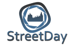 Streetday