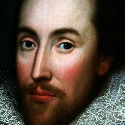Выставка «Шекспир   тайна   400»
