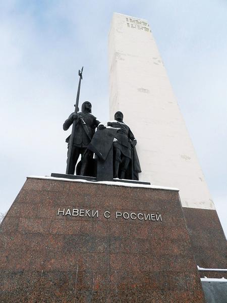 Цена на памятники москва в Майкоп эксклюзивные памятники на могилу каталог