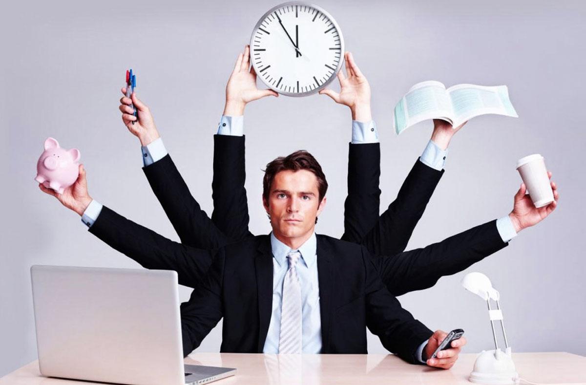 картинки люди в бизнесе процессе, разберем