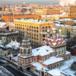Новости Москвы 4 февраля 2016