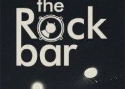 Бар «The Rock bar Classic»