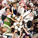 Фестиваль немецких традиций Das Fest