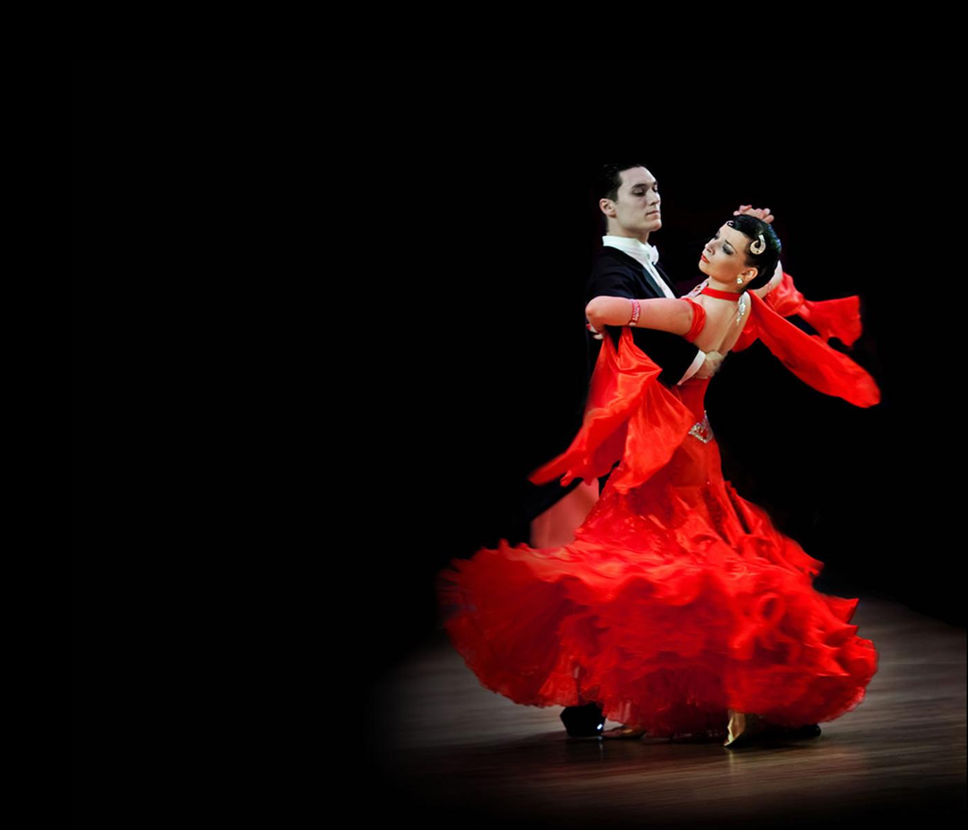 картинки танца бального танца для чего