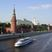 Экскурсии в День города Москвы