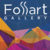 FoSSart Gallery-аватар