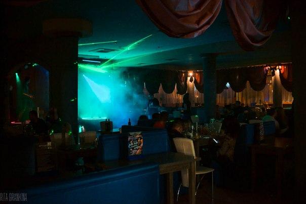 Смотреть разврат в ночных клубах белгорода фото 807-373