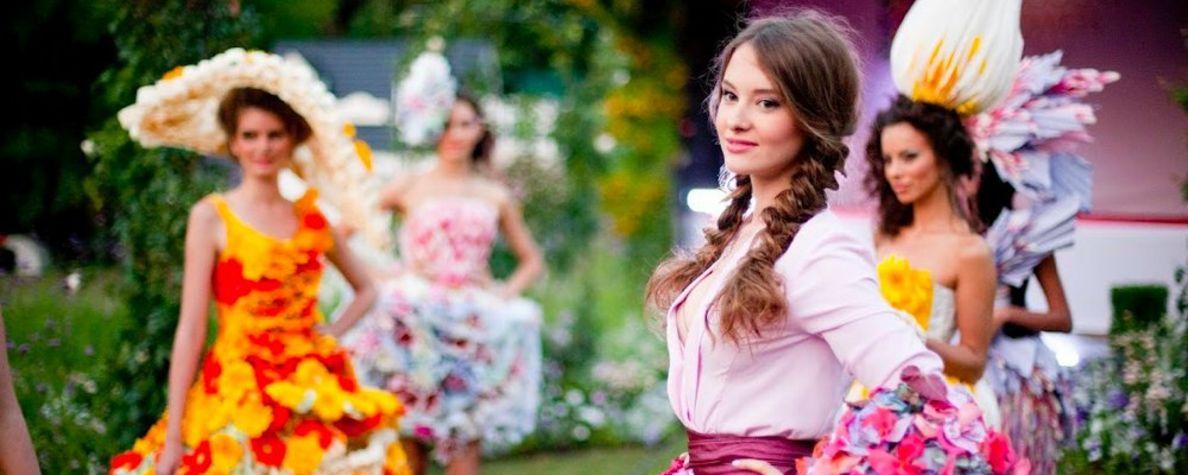 Фото красивыхобоев с цветами 50