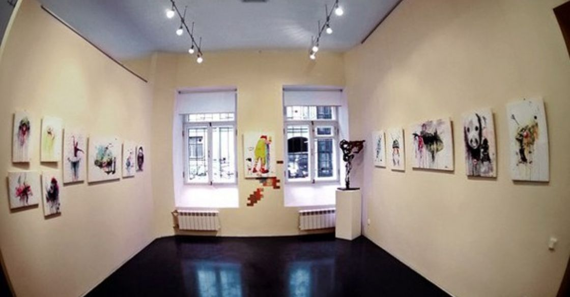 galerei-fotografiy-dominirovanie-foto-bdsm-nuzhen