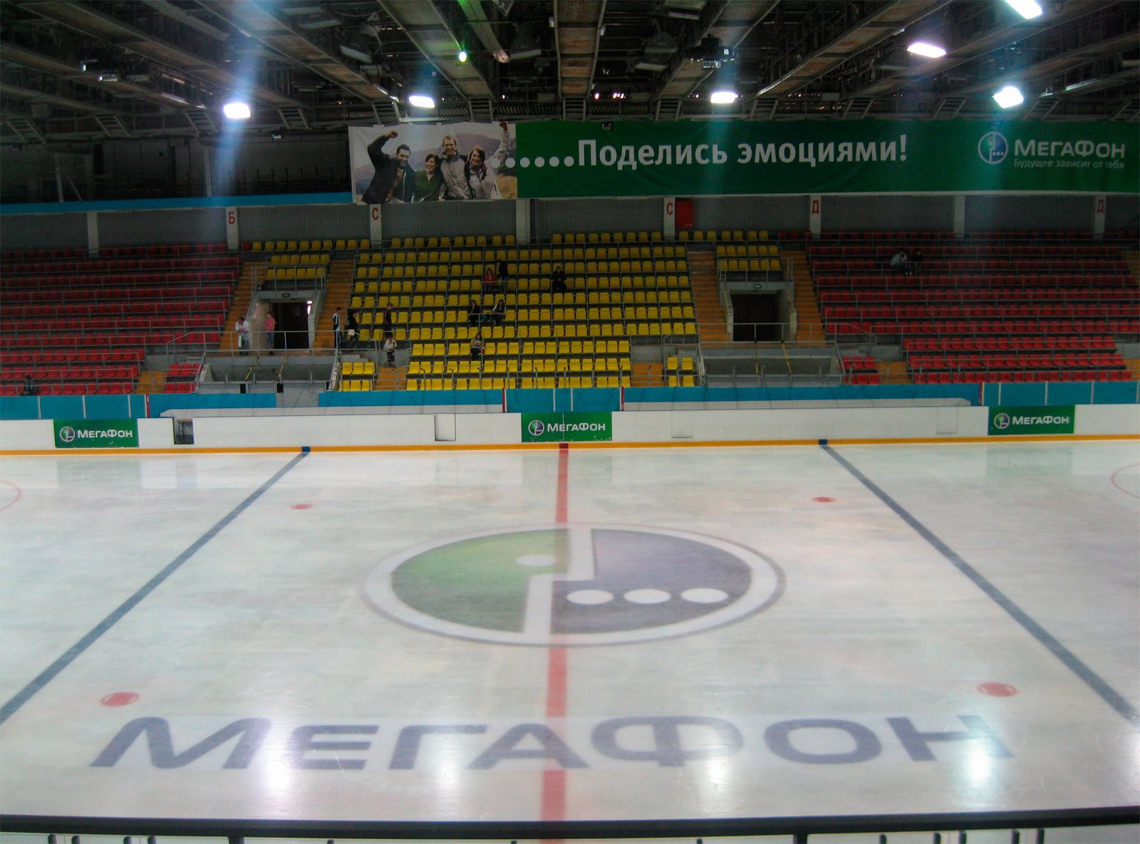 Фитнес клубы и фитнес центры СанктПетербурга