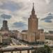 Новости Москвы 16 июня 2016 года