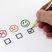 Анкетирование «Независимая оценка качества услуг библиотек»