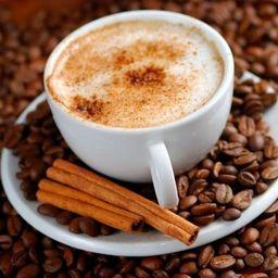 Топ-5 кофеен Москвы