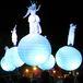 Фестивали осенью в Москве