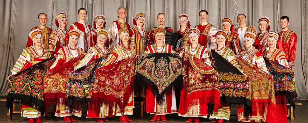 Покров фестиваль православного кино
