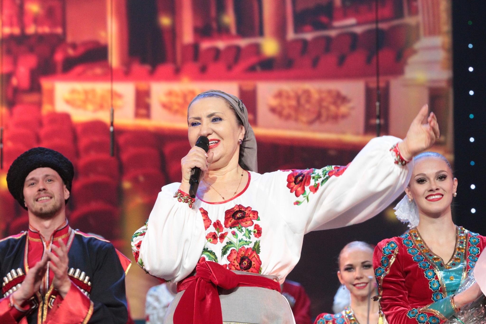 уход термобельем концерты в краснодаре в 2017 году афиша современное функциональное