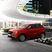 Презентация российского автомобиля Lada XRAY