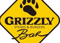 Бар «Grizzly Bar»