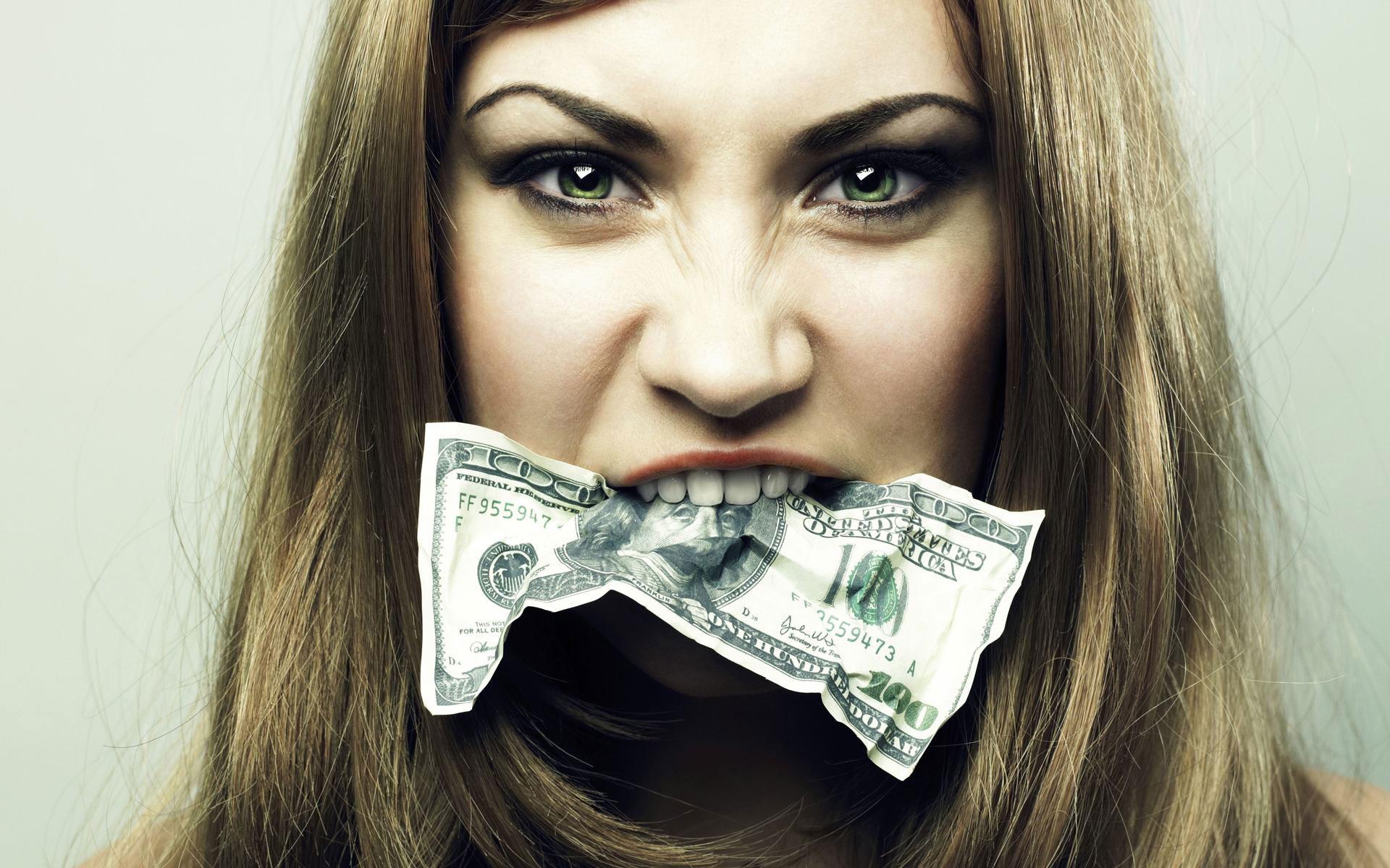 найти девушек готовых за деньги что ждите, что