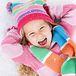 Выходные с детьми 20 и 21 декабря