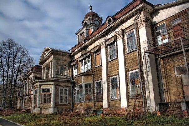 Картинки по запросу Дом Р.В. Германа