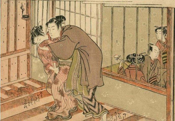 vistavka-eroticheskogo-iskusstva