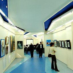 Галерея «Че»
