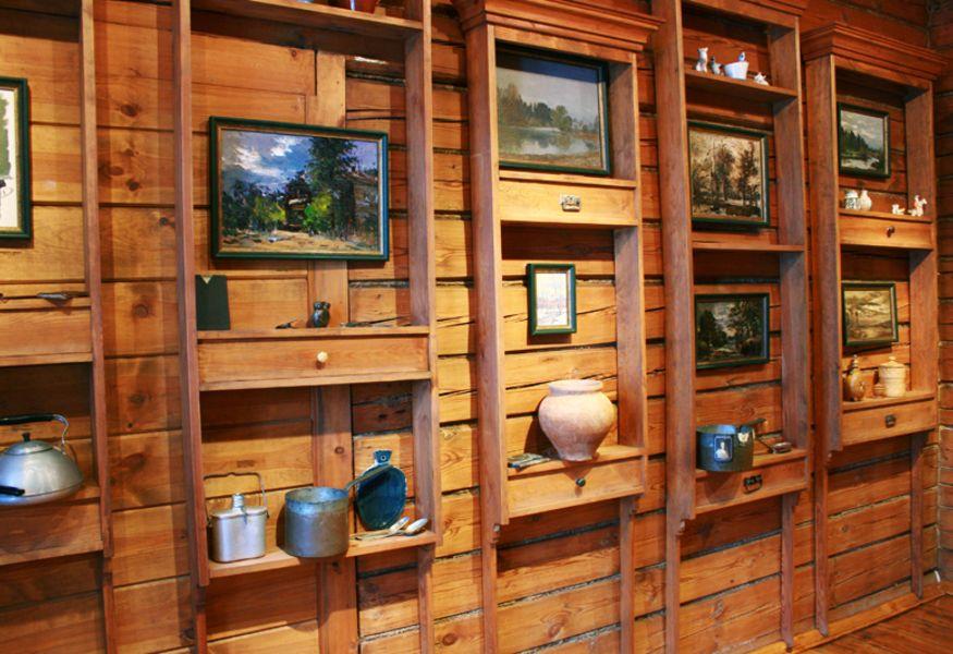 музей иллюзий в москве адрес и часы работы