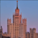 Новости Москвы 16 мая 2016 года