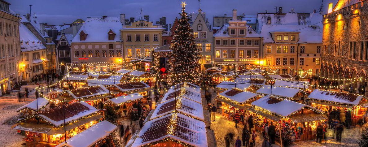 Картинки по запросу санкт петербурге ярмарка рождество днем