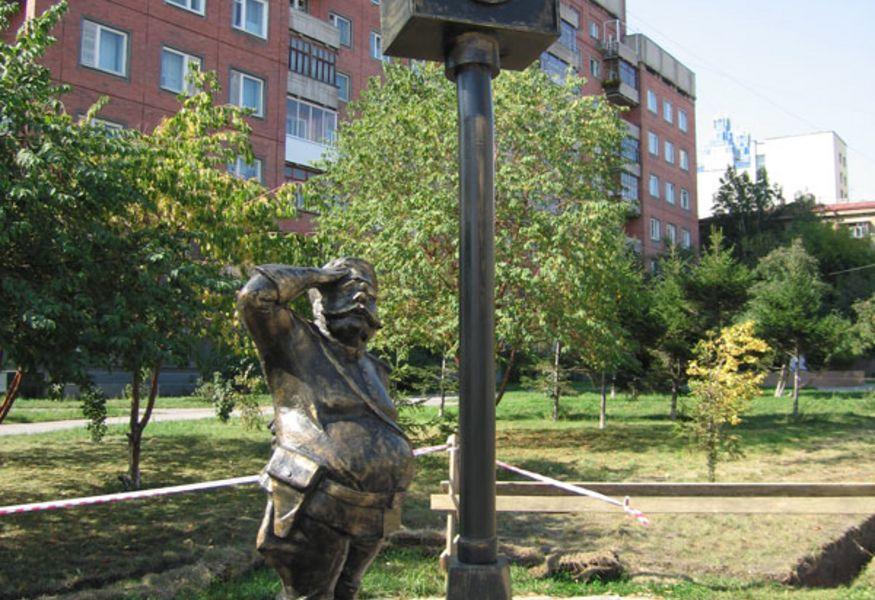 Памятники новосибирск цена пенза где можно купить памятники из черной пластмассы