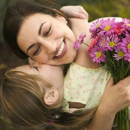 Москвичам предлагают сменить отчества на «мамчества»